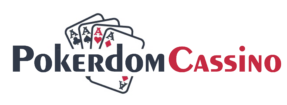 Pokerdom Cassino