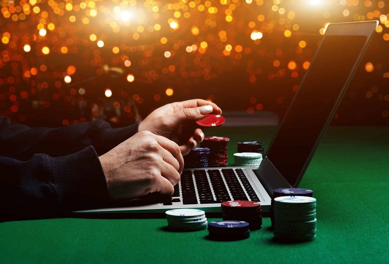 Products to prevent in Casinos?