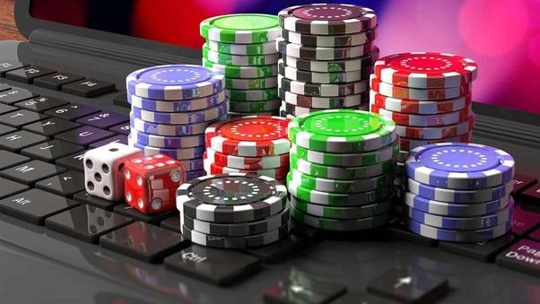 Casino Bonus – Fact or Fiction?