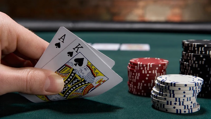 Online Sources to know and Master Winning Means Of Blackjack Beginners