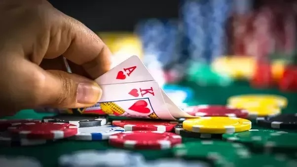A Trio Of Steps of Effectively Hosting an e-casino Party