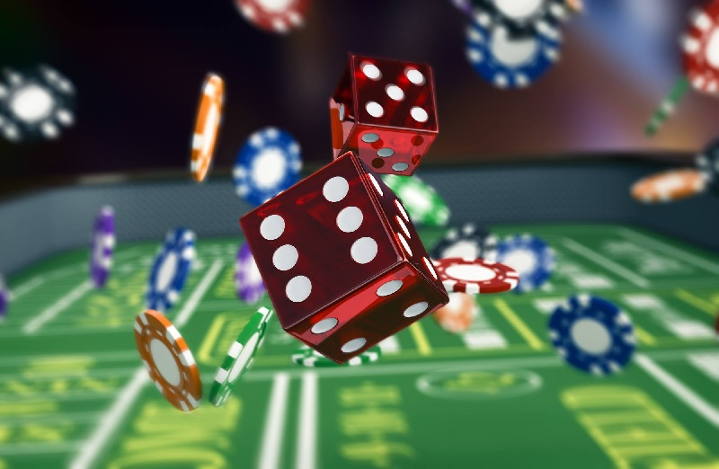 Helpful Gambling Tips, Methods & Secrets